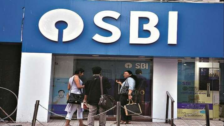 how to open saving account with sbi for children- India TV Paisa