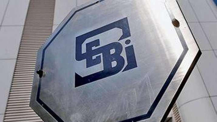 NDTV promoters to appeal against Sebi order- India TV Paisa