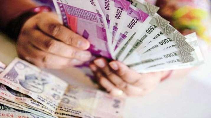 9 small savings schemes like ppf, scss, Sukanya samriddhi and kvp interest rate - India TV Paisa