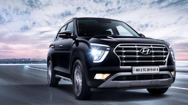 10 लाख रुपये से भी कम की हैं ये 5 दमदार SUV कार, जानिए- कीमत और खासियत- India TV Paisa