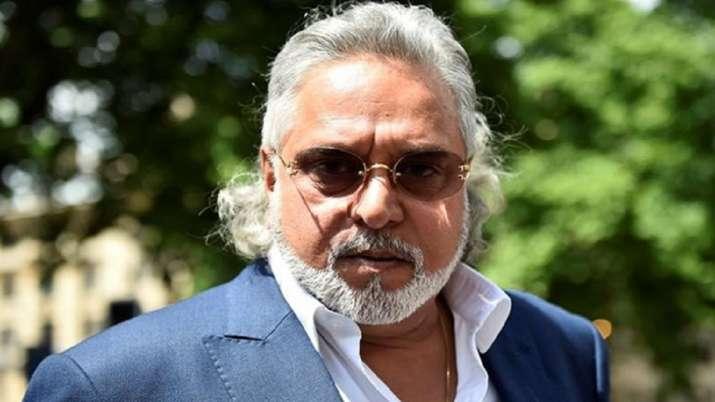 Enforcement Directorate seizes Vijay Mallya's asset in France worth 1.6 Million Euros- India TV Paisa