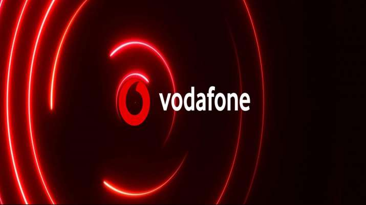 India challenges Vodafone arbitration ruling in Singapore- India TV Paisa