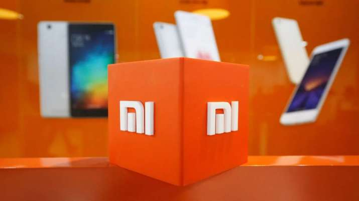 Xiaomi stops roll-out of Mi A3 devices after users complaints- India TV Paisa