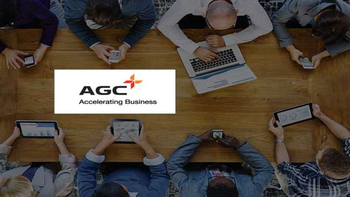 AGC Networks raises Rs 225 cr via issuance of warrants to promoters, promoter group- India TV Paisa