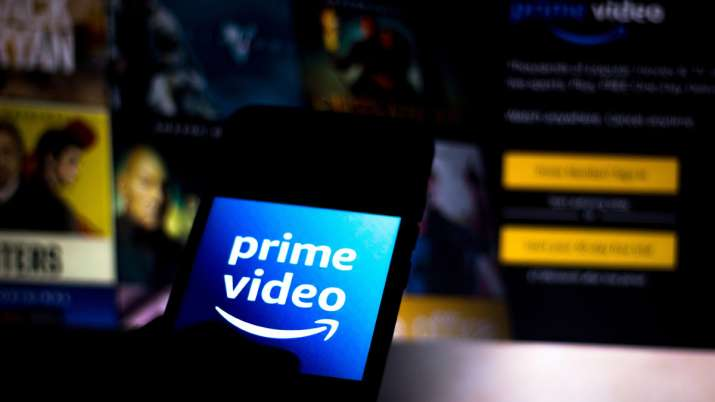 Amazon Prime Video launches mobile-only plan in India, partners with Airtel- India TV Paisa