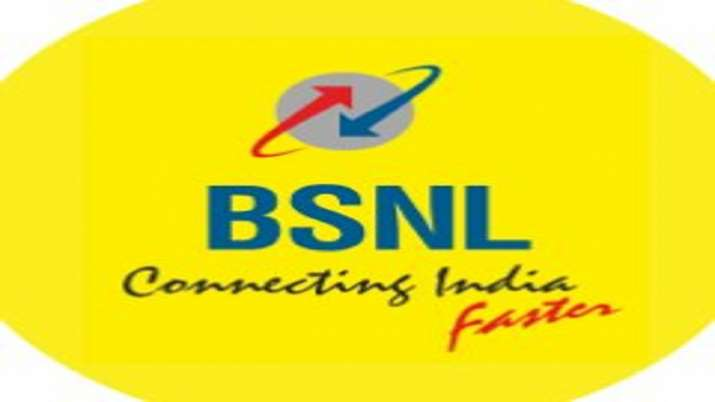 BSNL new prepaid plan offer rupees 365 with unlimited calling 2GB data daily बेहद खास है BSNL का ₹36- India TV Paisa