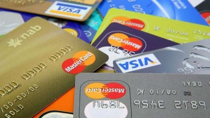 Debit Credit Card users data leaked by juspay on dark web- India TV Paisa