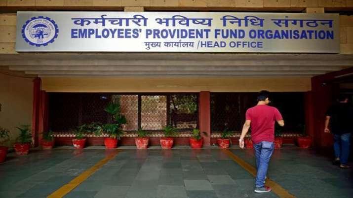 EPFO net new enrolments dip to 10.11 lakh in Nov- India TV Paisa