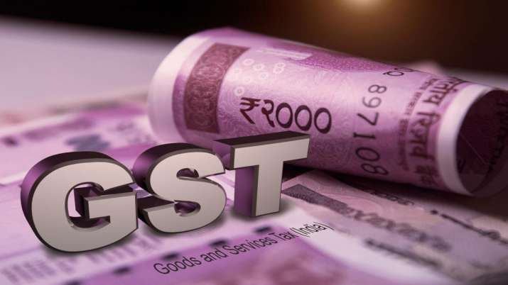 GST collections touch record high of over Rs 1.15 lakh crore in December 2020- India TV Paisa