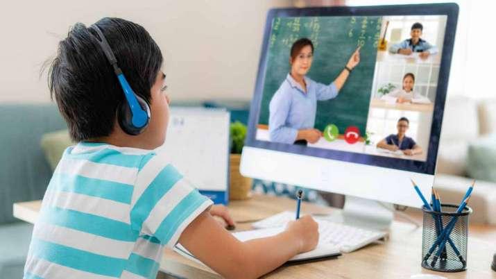 online classes- India TV Paisa