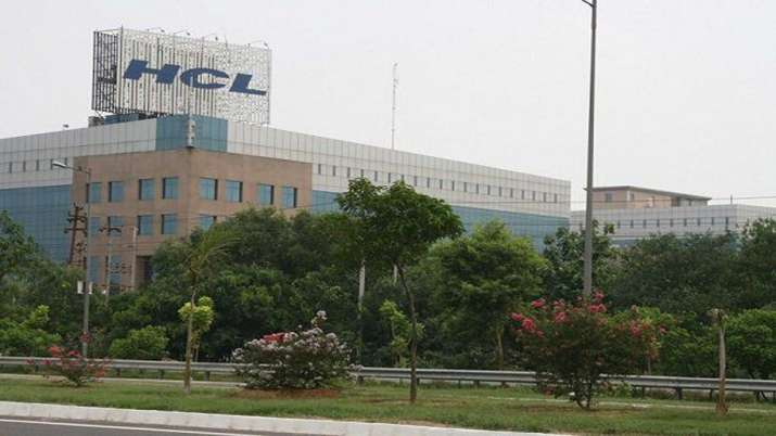HCL Tech Q3 net profit up 31 pc to Rs 3,982 cr, revises Q4 revenue growth forecast- India TV Paisa