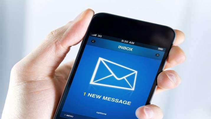 WhatsApp rival Hike shuts down messaging service- India TV Paisa