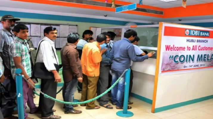 IDBI bank KYC update alert to customers account may close soon check details- India TV Paisa