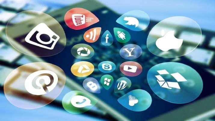 Google, Apple के विकल्प के रूप में इंडियन ऐप स्टोर लॉन्च करने को लेकर सरकार करेगी विचार- India TV Paisa