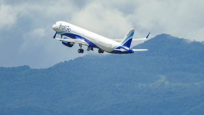 IndiGo plans to add flights connecting 7 more cities- India TV Paisa