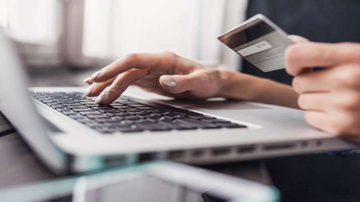 bank will be responsible for online fraud- India TV Paisa