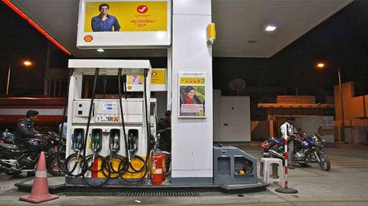 India brings forward target of 20% ethanol-blending in petrol by 5 yrs- India TV Paisa