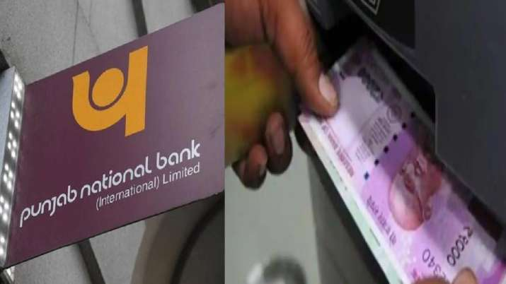 pnb bank customers will not able to withdraw cash from these atm from 1 february- India TV Paisa