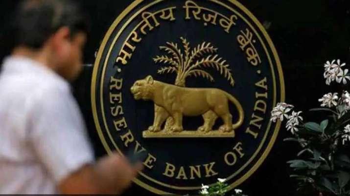 RBI cancels licence of Vasantdada Nagari Sahakari Bank, Osmanabad- India TV Paisa