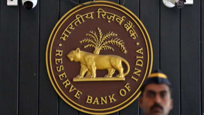 RBI imposes Rs 7 lakh penalty on 2 co-op banks- India TV Paisa