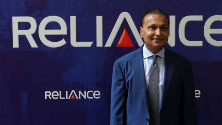 Reliance Infra completes sale of Delhi-Agra toll road to Cube Highways for Rs 3,600 cr - India TV Paisa