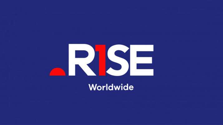 RIL rebrands its Sports & Lifestyle business as RISE Worldwide- India TV Paisa