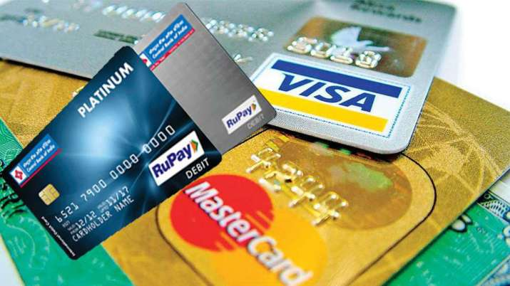 ATM card useful tips how to avail two lakh rupees benefits read details- India TV Paisa