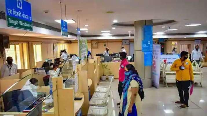 Sbi bank account pan card linking Update to enjoy seamless foreign transactions through SBI Debit Ca- India TV Paisa