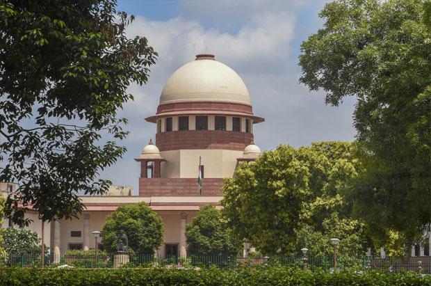 कृषि कानून पर...- India TV Paisa