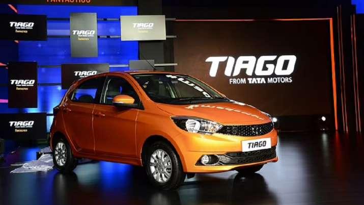 Tata Motors hikes prices of passenger vehicles- India TV Paisa