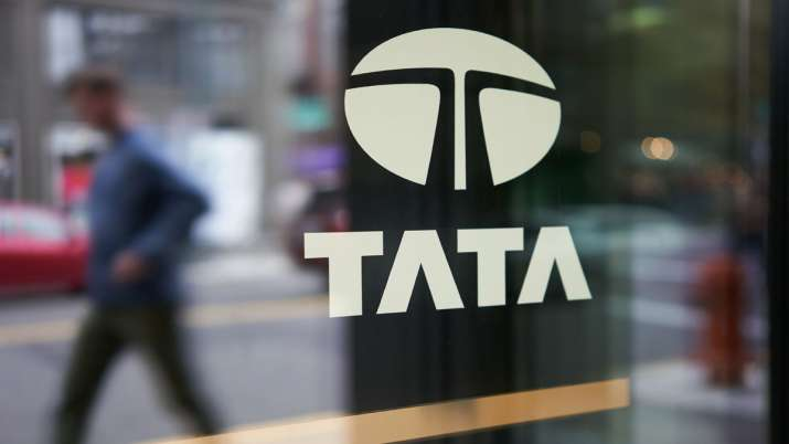 TCS buyback offer: Tata Sons tenders shares worth Rs 9,997 cr- India TV Paisa
