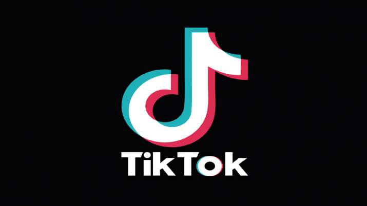 Tiktok and Hello parents Bytedance shutdown their operation in india- India TV Paisa