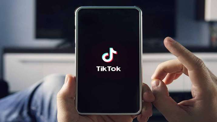 Tiktok shuts down India business but continues to engage with government- India TV Paisa