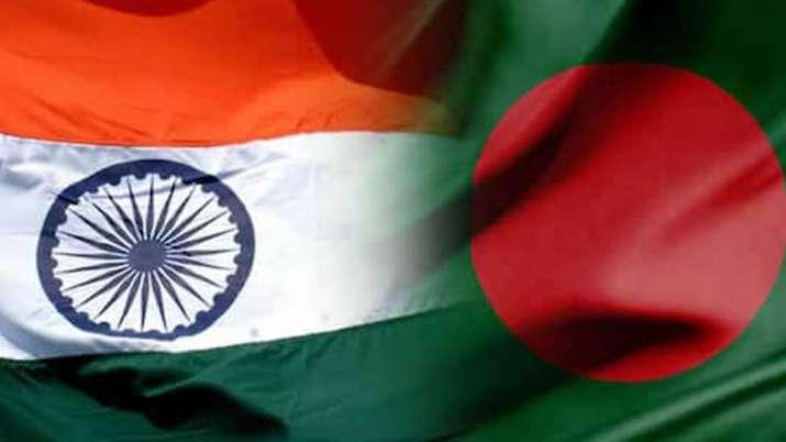 भारत का पूर्वी पड़ोसी...- India TV Paisa