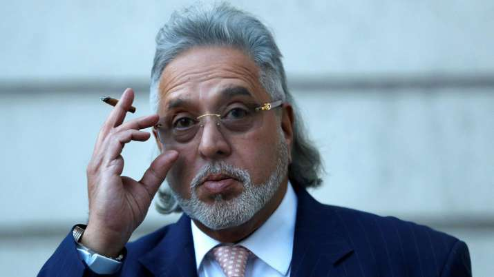 Vijay Mallya denied permission to appeal in UK bankruptcy case- India TV Paisa
