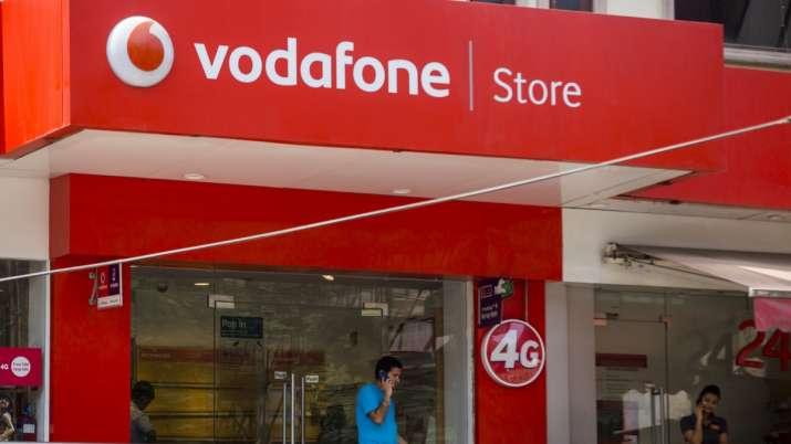 Vodafone Idea VI users shut down 3g sim service in Delhi from 15 January- India TV Paisa