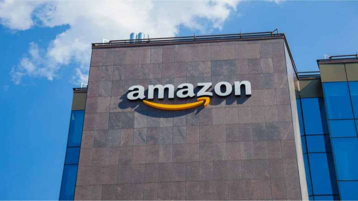 Delhi HC issued notice to Amazon, stays direction to maintain status quo on Future-Reliance deal- India TV Paisa
