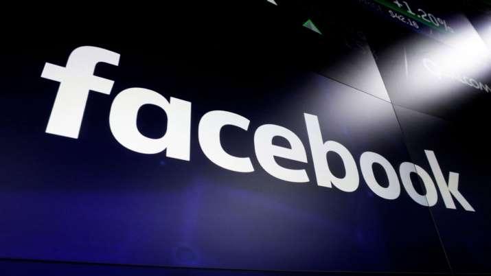 facebook- India TV Paisa