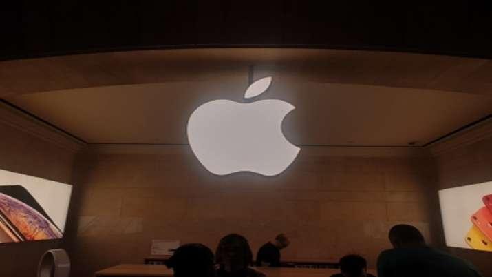 apple airtags apple ipad pro launch date कब लॉन्च हो सकते हैं एप्पल एयरटैग्स और आईपैड प्रो? रिपोर्ट - India TV Paisa