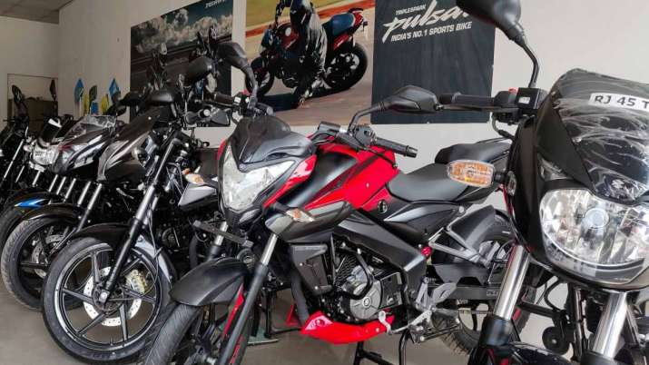 Bajaj Auto made heart happy, huge savings on buying from Pulsar to CT110 amid inflation- India TV Paisa