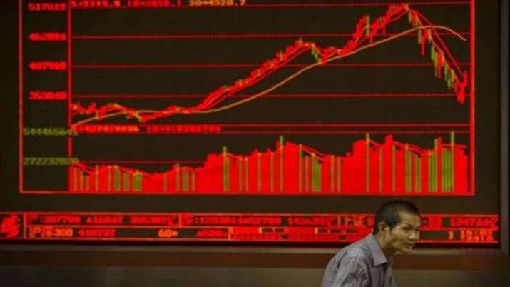 2020 में चीन के शेयर बाजारों में 1 करोड़ 80 लाख नए निवेशक उतरे- India TV Paisa