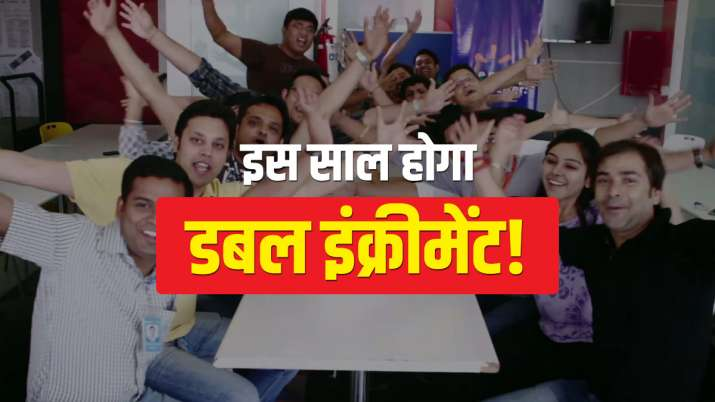 Good News: भारतीय...- India TV Paisa