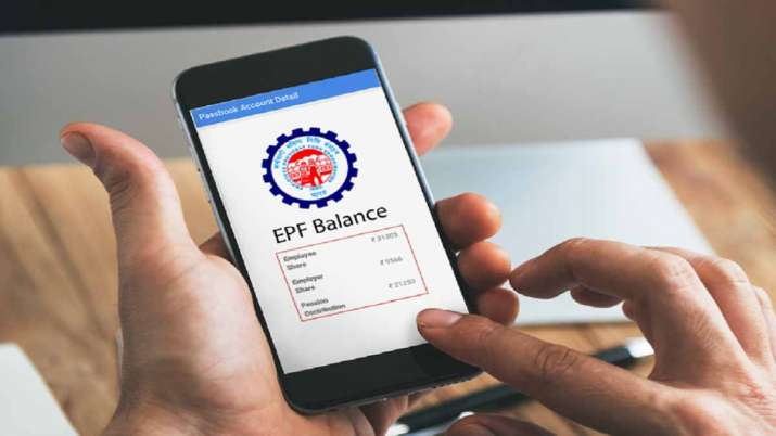EPFO update not credit 8.5 percent interest on account know the reason check details- India TV Paisa