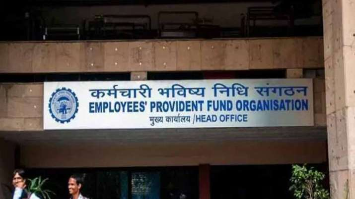 EPFO likely to declare rate of interest on EPF deposits for 2020-21 on March 4- India TV Paisa