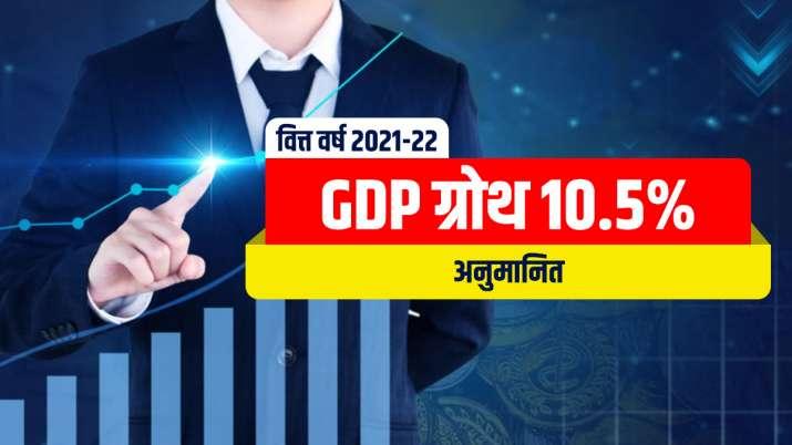 रिजर्व बैंक ने वित्त...- India TV Paisa