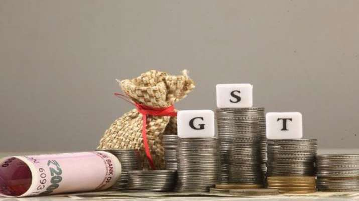 GST रिटर्न भरने की समय सीमा बढ़ी, अब 31 मार्च आखिरी तारीख- India TV Paisa