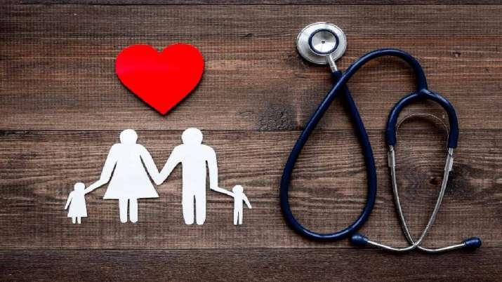Aditya Birla Health Insurance introduces health insurance plan with up to 100Pc return on premium- India TV Paisa