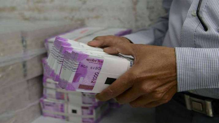 Want Rs 1 crore in these many years money making idea for you- India TV Paisa