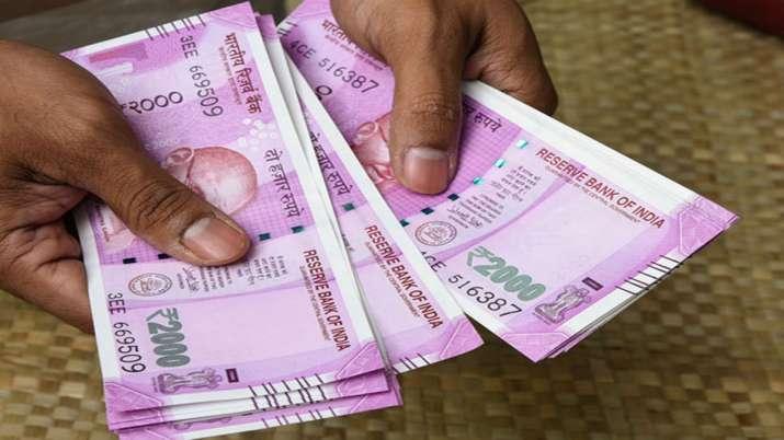 भारतीय कंपनियां चालू साल में वेतन में करेंगी 7.7 फीसदी की वृद्धि: सर्वे- India TV Paisa