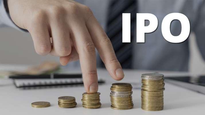 आज से Heranba Ind का आईपीओ- India TV Paisa